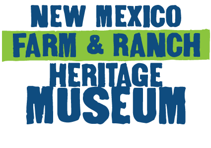New Mexico Farm and Ranch Museum
